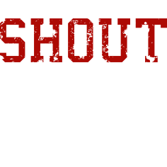 Shoutcoach